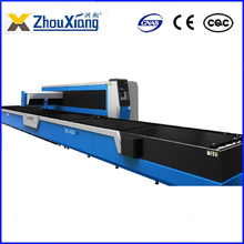 Hot Sale Metal Cantilever Co2 Laser Cutting Machine