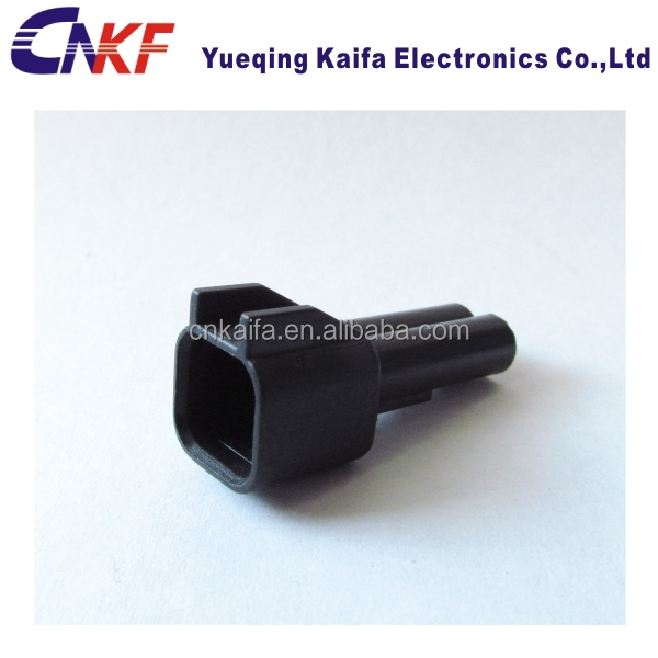 plastic harness clips for cars plastic harness clips for cars plastic harness clips for cars plastic harness clips for cars suppliers and manufacturers at alibaba com