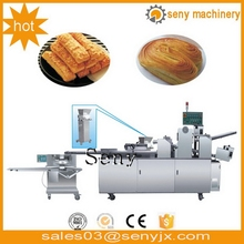 Factory best sell china bread machine manufacturer