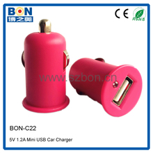 car charger 6v 1a android 4.0 android tablet charger 4.2v 200ma usb charger