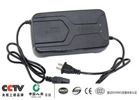 72V30AH balancingh bicycle/scooter/tricycle/bike battery charger available