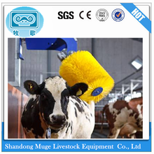 Automatic Cow Cleaning Brush/Cow Cleaning Brush China manufacturing