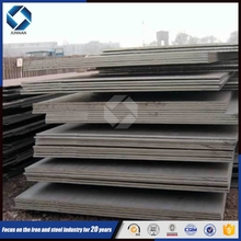 Cheap price Wholesale q235b q245 mild steel plate grade a properties