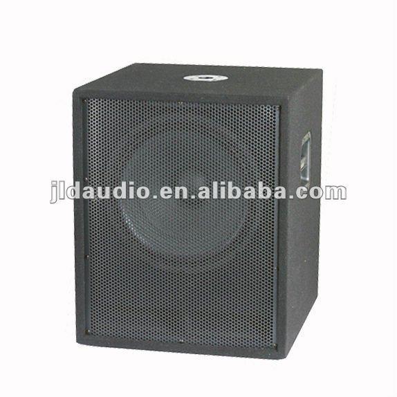 PA_Stage_Speaker.jpg