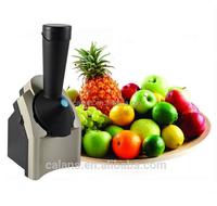 portable ice cream maker fruit yogurt maker healthy dessert maker