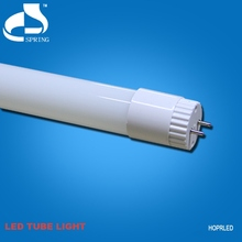 Hot new products fluorescent t8 led tube china fatory