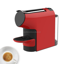 TIME B coffee capsule machine mini