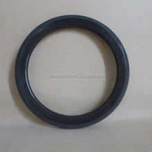 "305 bmx bike clincher carbon rim 38mm 16"" mini bicycle u-shape 25mm wide carbon wheelset"
