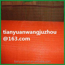 green net for construction use/Green Construction Building Scaffolding Safety Net,nylon polyethlene hdpe Plastic Type and Multif