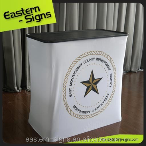 Model podium stand for sale