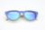 made in China wholesale cheap blue polarized wooden bamboo sunglasses