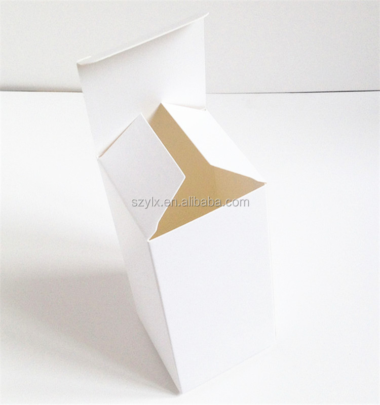 decorative colored gable boxes and gable gift boxes