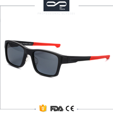 Wholesale factory price colorful design cool style outdoor sport sunglasses