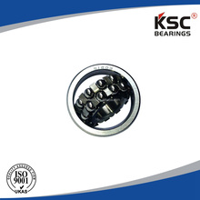 SS1203 stainless steel self aligning ball bearing