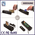card reader 3 in 1 for pos machine/cash register for sale/smart card rearder