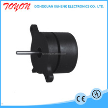 toyon single phase 24v mini bldc motors