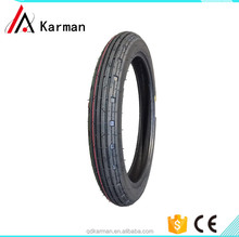 China kenda quality motorcycle tires , motorcycle tyre 2.75-18