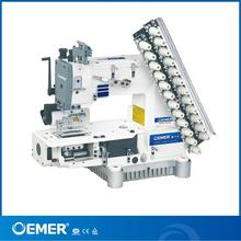 OEM-008-13032P Customized japanese industrial sewing machine sewing equipment