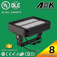Factory Main Products! Top Quality led flood light 60 watt wholesale