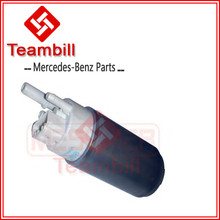 Car fuel Pump For mercedes W221 2214708494
