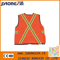 Promotional Washable Hi Vis Safety Vest