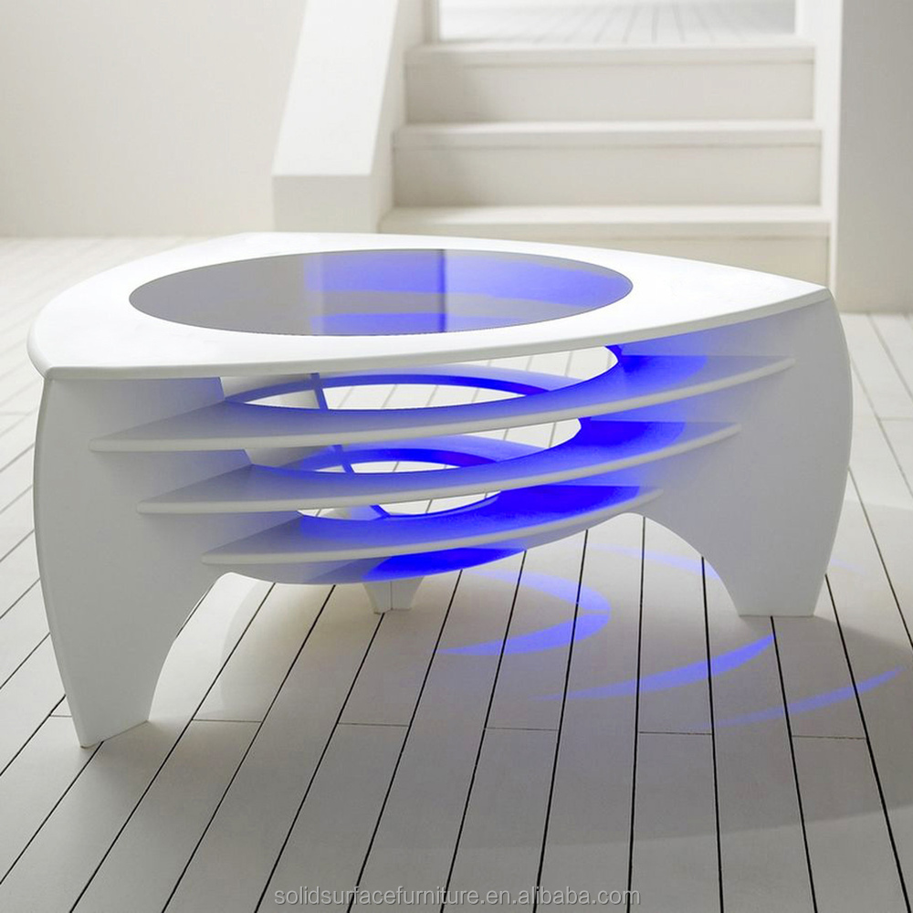 light up coffee table,living room center table design,modern