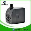 Electromagnetic Submersible Water Pump(Model No.YH(PT)-750 )
