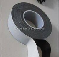 High Voltage Insulation Rubber Self Amalgamating Tape