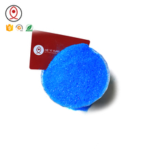 Mineral Processing Use Blue Crystal CuSO4 Copper Sulfate / Copper Sulphate Price