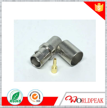bnc connector for RG11 cable connector bnc coaxial cable rg11 price