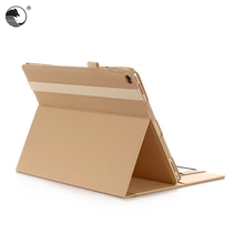 Wholesale Quality-Assured Tpu Soft Case For Apple Ipad Pro With Simcard Holder