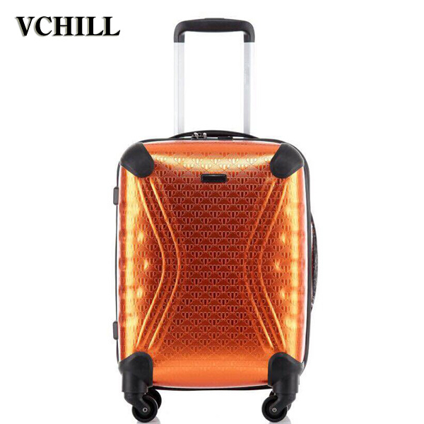 Hard Case Luggage On Wheels, Hard Case Luggage On Wheels Suppliers ...