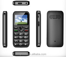 senior gsm easy mobile phone cdma and gsm senior mobile phone
