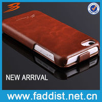2013 New arrival mobile phone cover for iphone5c