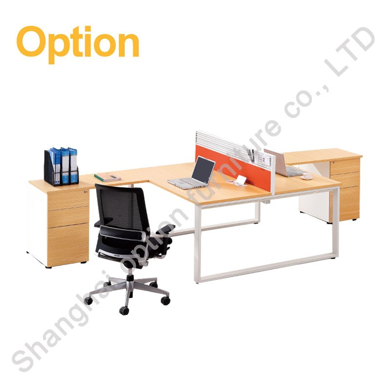 High quality Elegant design restaurant reception desk furniture