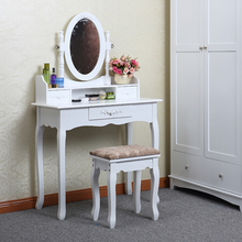 Yasen Houseware Makeup Vanity Table Wholesale,Dresser Cabinet Design,Dressing Table