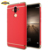 Fast Delivery 3 in 1 Phone Case Cover For Huawei Mate 10 PC Back Case