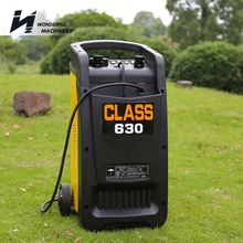 Factory competitive price good design 30 amp battery charger