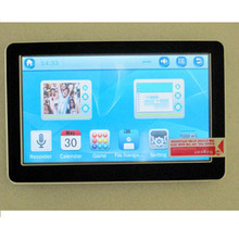 peruvian hair wholesale distributors 16g android tablet 4.2mid
