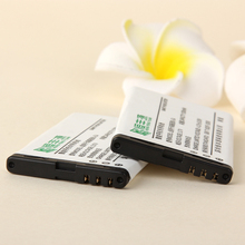 High capacity Internal digital battery for nokia all models