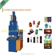 Hot Selling Pvc Usb Phone Case Injection Cover Making Machine