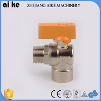 brass spring check valve lead free brass mini ball valves brass gas cock valve
