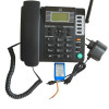 Landline Phone With Sim Card Phone