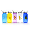 plastic bottle sale,plastic bottle sport,Tritan bike 800ML bottles