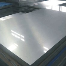 stainless steel square tube- grade 304