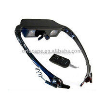 Factory Price Oriscape 50 Inch VR Glass Multimedia Digital Video Glasses