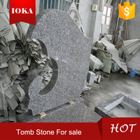 Selling well g664 tomb stone