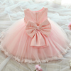 Latest Design Ballet Dance Costumes Children Lace Dress For Kids Cheap Price Baby Girl Dressses