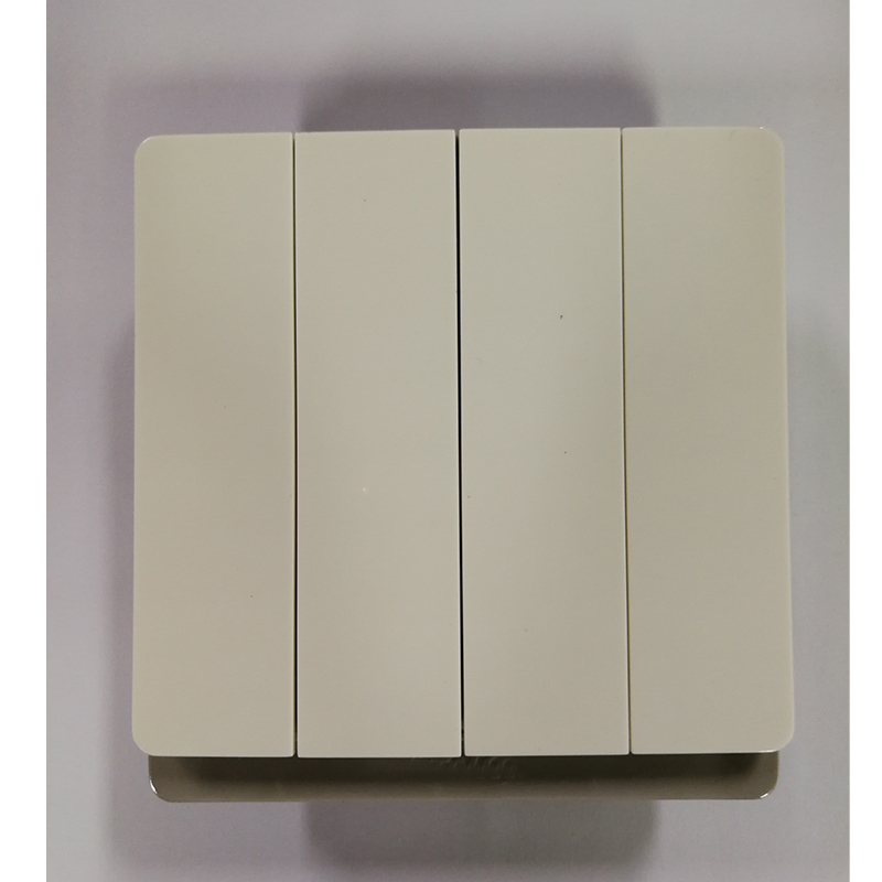 Energy Saving Amazon Good Supplier Electric Switches Manufacturers