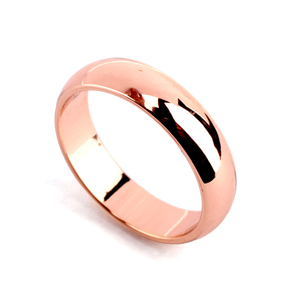 Minimalism design 18K gold plated 1 gram gold rings in cheap price